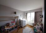 Vente Appartement 3 pièces 65m² Suresnes (92150) - Photo 9
