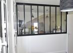 Vente Appartement 3 pièces 45m² Arcachon (33120) - Photo 10