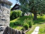 Sale House 11 rooms 395m² Saint-Gervais-les-Bains (74170) - Photo 15