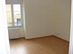 Location Maison 4 pièces 116m² Neufchâteau (88300) - Photo 5