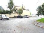 Sale Apartment 3 rooms 56m² Grenoble (38100) - Photo 6