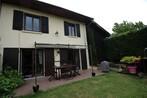 Sale House 3 rooms 73m² Le Touvet (38660) - Photo 2