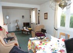 Vente Maison 4 pièces 77m² Senlis (60300) - Photo 4