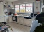 Vente Maison 5 pièces 113m² Cucq (62780) - Photo 4