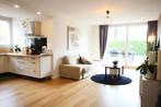 Vente Appartement 4 pièces 80m² Meylan (38240) - Photo 2