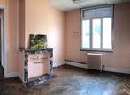 Vente Maison 7 pièces 118m² Beaurainville (62990) - Photo 10