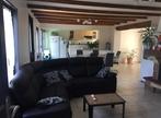 Vente Maison 8 pièces 131m² Sainte-Marie-Kerque (62370) - Photo 5