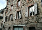 Location Appartement 7 pièces 122m² Boën-sur-Lignon (42130) - Photo 12
