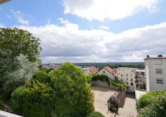 Vente Appartement 3 pièces 71m² Suresnes (92150) - Photo 1