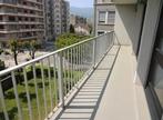 Location Appartement 3 pièces 74m² Grenoble (38100) - Photo 7