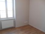 Location Appartement 4 pièces 110m² Bourg-de-Thizy (69240) - Photo 19