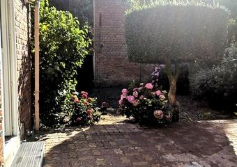 Vente Maison 6 pièces Lestrem (62136) - Photo 1