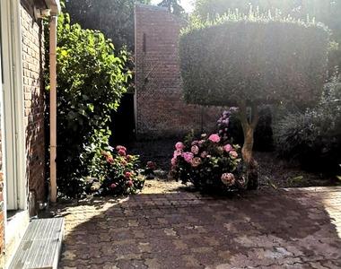 Vente Maison 6 pièces Lestrem (62136) - photo