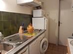 Sale House 7 rooms 170m² Saint-Alban-Auriolles (07120) - Photo 19