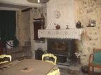 Vente Maison 6 pièces 120m² Villeperdrix (26510) - Photo 7