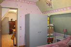 Sale House 4 rooms 90m² Vron (80120) - Photo 7