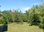Vente Maison 6 pièces 88m² Scherwiller (67750) - Photo 3