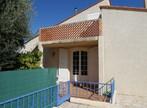 Vente Maison 8 pièces 220m² Saint-Estève (66240) - Photo 13