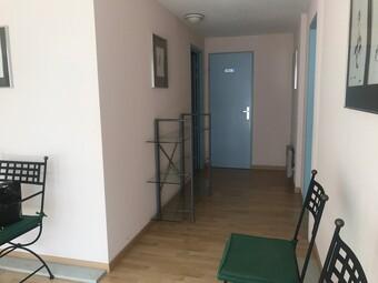 Vente Appartement 2 pièces 42m² Brunstatt Didenheim (68350) - photo