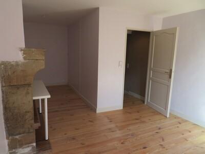 Vente Maison 5 pièces 90m² Billom (63160) - Photo 6