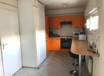 Vente Appartement 1 pièce 35m² Faverges (74210) - Photo 3
