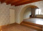 Vente Maison 5 pièces 130m² Vausseroux (79420) - Photo 6