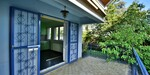 Vente Maison 6 pièces 170m² Ambilly (74100) - Photo 1