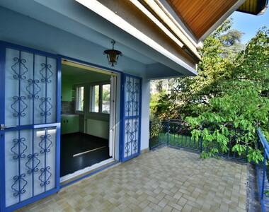 Vente Maison 6 pièces 170m² Ambilly (74100) - photo