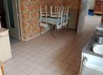 Vente Maison 5 pièces 70m² Argenton-sur-Creuse (36200) - Photo 6