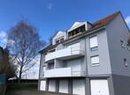 Sale Apartment 5 rooms 94m² La Wantzenau (67610) - Photo 1