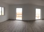 Location Appartement 3 pièces 61m² Armoy (74200) - Photo 3