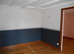 Location Maison 5 pièces 144m² Cours-la-Ville (69470) - Photo 9