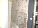 Vente Maison 3 pièces 75m² Saint-Nazaire-les-Eymes (38330) - Photo 15