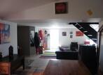 Vente Maison 4 pièces 174m² Châtillon-sur-Thouet (79200) - Photo 3
