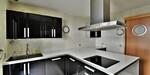 Vente Maison 5 pièces 127m² Monnetier-Mornex - Photo 9