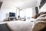 Vente Appartement 3 pièces 64m² Meylan (38240) - Photo 4