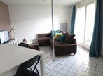 Location Appartement 2 pièces 46m² Grenoble (38000) - Photo 10