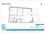 Vente Appartement 3 pièces 64m² Illzach (68110) - Photo 2
