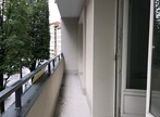 Location Appartement 4 pièces 84m² Grenoble (38100) - Photo 17