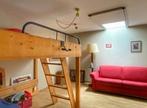 Vente Maison 6 pièces 200m² Montferrat (38620) - Photo 11
