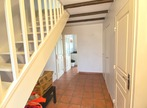 Sale House 5 rooms 125m² Portet-sur-Garonne (31120) - Photo 5