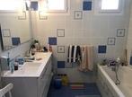 Vente Maison 7 pièces 176m² Istres (13800) - Photo 5