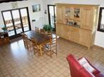 Vente Maison 7 pièces 210m² BELLEVAUX - Photo 3