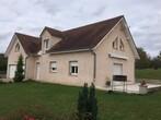Vente Maison 6 pièces 140m² secteur Héricourt - Photo 1