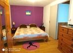 Location Maison 4 pièces 100m² La Saline-les-Hauts (97422) - Photo 4