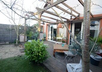 Vente Maison 4 pièces 75m² Gujan-Mestras (33470) - Photo 1