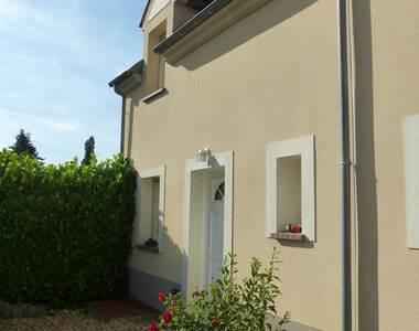 Renting House 3 rooms 65m² Villemeux-sur-Eure (28210) - photo