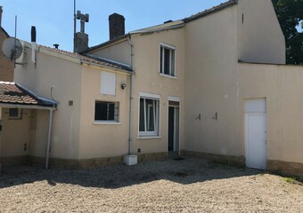 Location Maison 5 pièces 80m² Méricourt (62680) - Photo 1