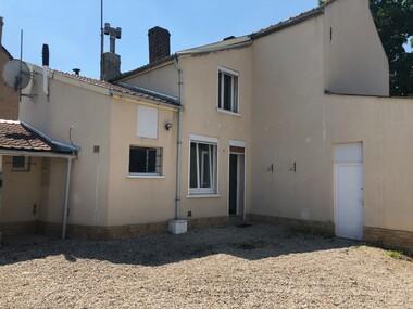 Location Maison 5 pièces 80m² Méricourt (62680) - photo