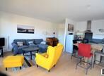 Vente Appartement 3 pièces 69m² Arcachon (33120) - Photo 4